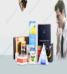 outstanding packaging items in USA