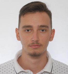 Co-Founder and UX/UI Designer