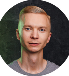 CEO & Co-Founder at Staylime