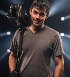 Video & Photographer