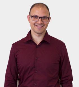 Technical Director / Web Developer