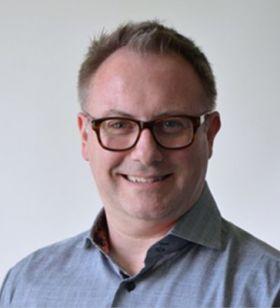 Vice President Client Engagement