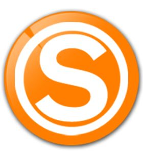 Website Design, Ecomerece, SEO and More