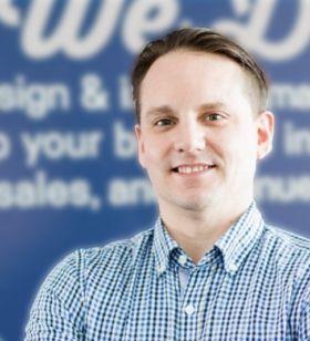 Co-Founder, Business Development