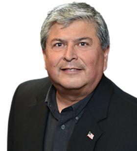 Solutions Director