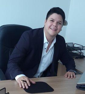 Director Latam