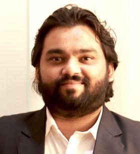 Enterprise Business Consultant - Indus Net Technologies