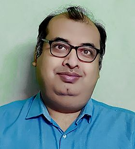 Head of Digital Marketing - Indus Net Technologies