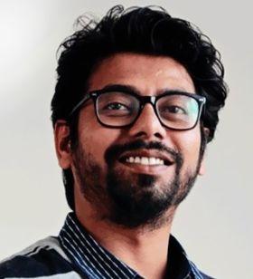 Head of Marketing - Indus Net Technologies