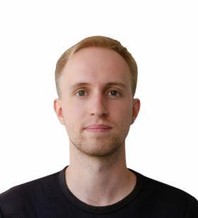 UX/UI Designer/Art Director