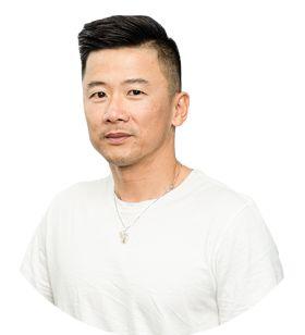SotaTek US CEO