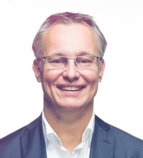 Director Benelux, Nordics & Strategic Committee member