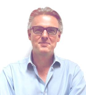 Head of MENA & Strategic Committee member