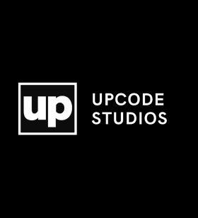 UI/UX Design Specialist
