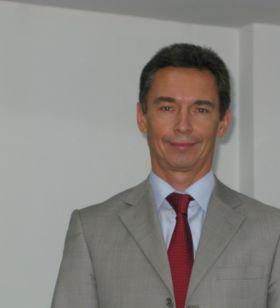 Associate partner in Ukraine