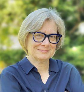 Senior Director, Digital Content Strategy