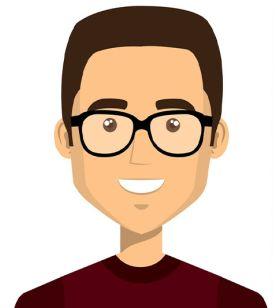 SEO, SEM & Digital Marketing Expert