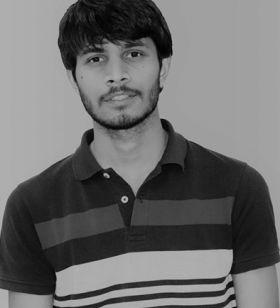 Chief Web Development Officer
