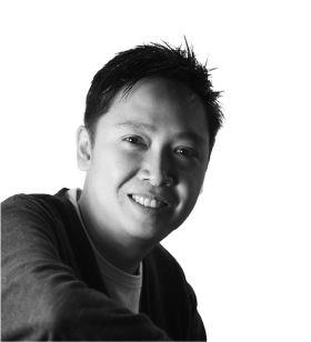 Founder, Design Director