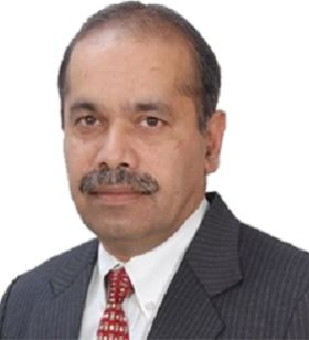 Sr Vice President - Alliances, Strategy & Business Development