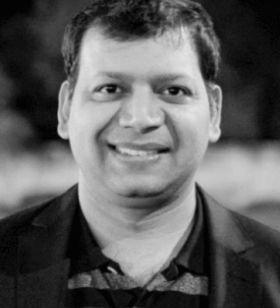 Director & Global Head, BI Salesforce