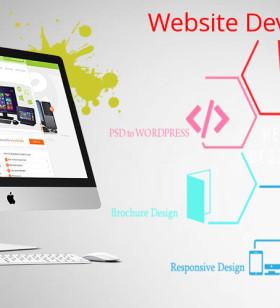 WebTenet Website Design Team