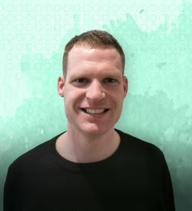 Co-founder and CEO of Goodish
