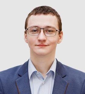 .NET Developer / Team Leader