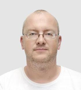 .NET Developer / Team Leader / Project Manager