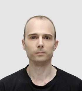 .NET Developer / Senior-level