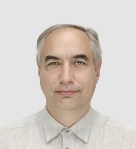 .NET Developer / Consultant