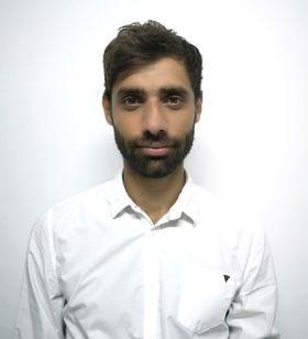 Web Developer and SEO Specialist