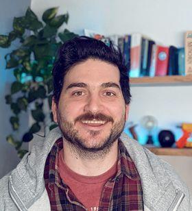 Website developer and UI/UX designer, Technical SEO. PTM