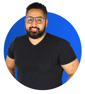 Head of Partnerships & Co-Founder