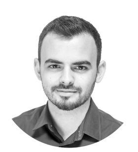 Lead Full Stack Developer