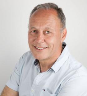 UK Director