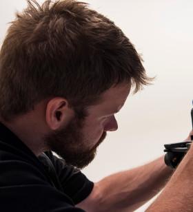 Cinematographer / Sound Engineer