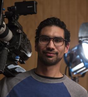 Director of Photography + Senior Video Editor