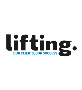 Lifting Group Team