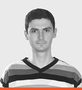 Team Leader & Software Developer