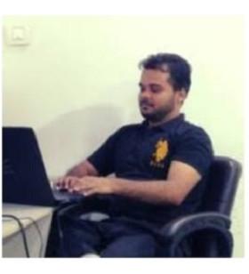 Software Test Engineer & QA Analyst