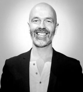 Chief Creative Officer - Australia
