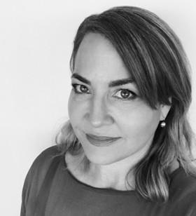 Managing Director - Melbourne