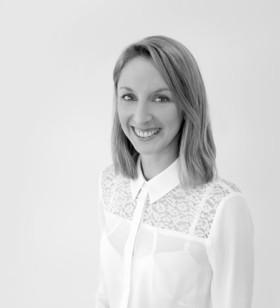 Managing Director – Queensland