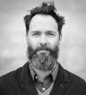 Executive Creative Director – Sydney