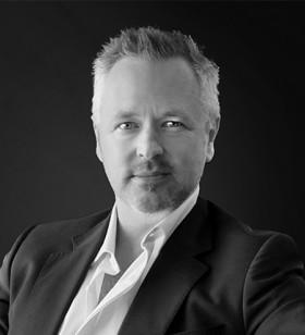 Executive Creative Director – Queensland