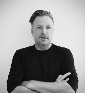 Creative Director – Melbourne