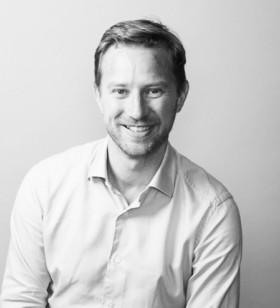 Strategy Director - Sydney