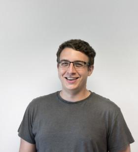 Head of Software Engineering