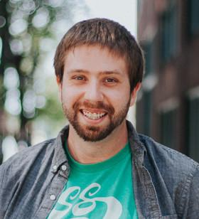 Lead Web Developer